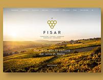 FISAR website