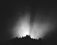 Borobudur, Indonesia - Waisak 2014