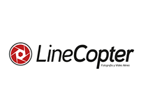 LineCopter - Identidad