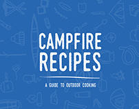 Campfire Recipes: A Guide To Outdoor Cooking