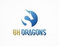 BH DRAGONS