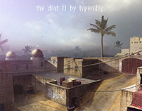 THE DUST II