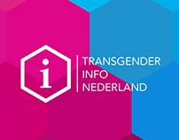 Transgender Info Nederland