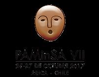 CMS Congresos PAMinSA