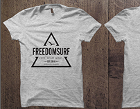 Freedom Surf | Lotus Surf Shop