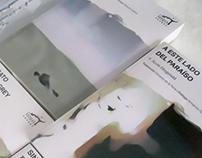 Diseño e ilustraciones de portadas —Mirlo Pocket