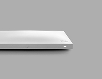 Cisco, Meraki Network Router