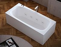 Bath 2012
