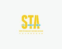 世新大學學生自治會 | Shih Hsin UniversityStudent Association