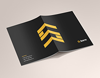 Catalog A4 - 4 pages