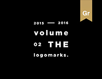 logomarks v.2