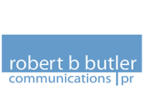 Robert B Butler Communications | PR