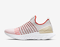 Nike React Phantom Run Flyknit 2