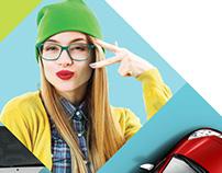Citroën Notre Dame - Aqui Você Pode Mais