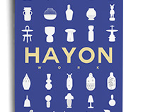 Hayon Work
