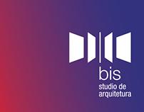 BIS Arquitetura