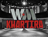 WM KWARTIRA