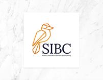 Logotype Design for SIBC