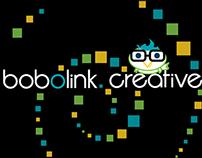 Bobolink Creative T-Shirt