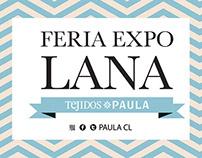 Licitación - Expo Lana