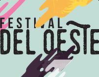 Festival del Oeste