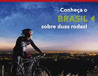 Posts Track Bikes Maio