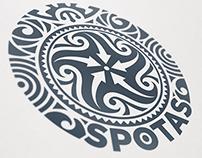 Logospective