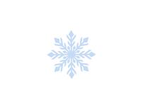 MARCHESI-CHRISTMAS GIFS