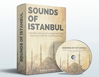 Free & Premium SFX Library | Sounds of Istanbul