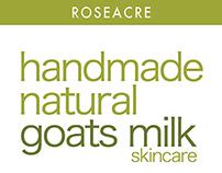 Roseacre Soaps