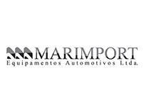 Marimport   02/2014
