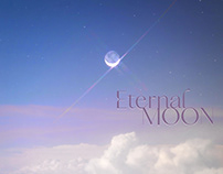 Eternal Moon Prism Power(◕‿◕)♡