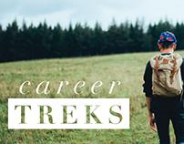 Career Treks