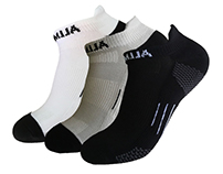 Buy Wholesale Ankle Running Socks to Reduce Cost