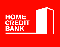 Home Credit Bank Almaty