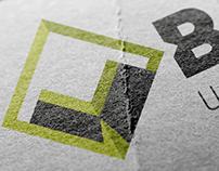 Visual Identity - BIQ Consulting