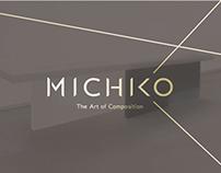 MICHIKO's Identity