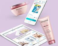 """""""Созвездие Красоты"""" eCommerce beauty-shop.ru"""