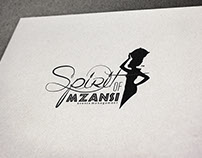 Events Management logo design