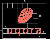 Uqora drink