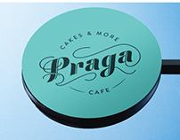 Praga Cafe