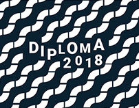 VMI Diploma identity