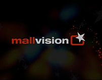 Mallvision Opener