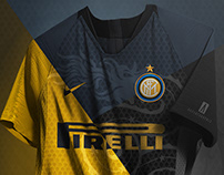 Inter Special Jersey | 2020