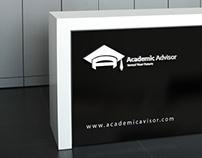 ACademic Advisor Identity
