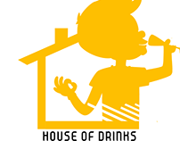 Project I House Of Drinks