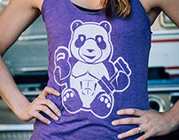 WodThreads CrossFit Clothing Line