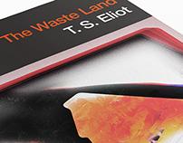 Transmigration/The Waste Land