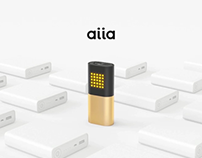Original Promotional Products by Aiia