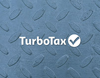 TurboTax- The ultimate obstacle of the year